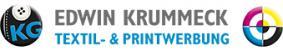 Krummeck Trebur
