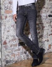 Luke Fashion Jean