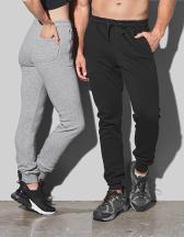 Recycled Unisex Sweatpants