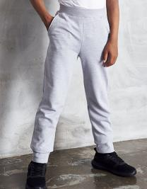 Kids´ Tapered Track Pant