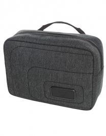 Zip Bag Frame