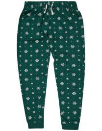Women´s Cuffed Lounge Pants