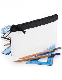 Sublimation Pencil Case