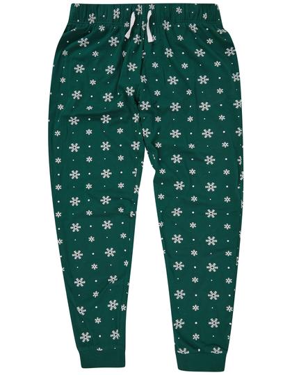 Men`s Lounge Pants