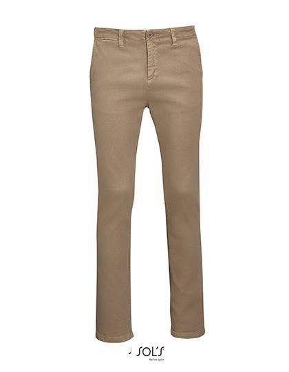 Men`s Pants Jules - Length 33
